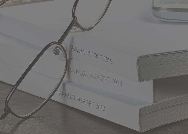 国際財務報告基準